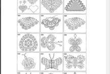 librocompletoen crochet y dos agujas lista para descargar gratis