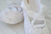 Ballerinasko