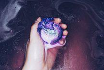 Bath'