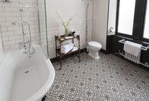Our Bathroom Ideas