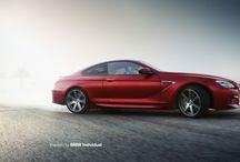 ราคา รถ BWW มือสอง / ข่าวสารรถ BMW บีเอ็ม และราคามือสอง Bmw