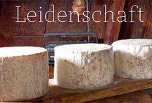 Käsefestival 2014 - Festival del formaggio 2014 / 07 - 09/03/2014 @ Sand in Taufers/Campo Tures