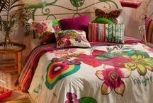 fav rooms