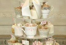 pasteles bodas