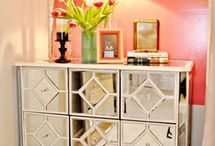 Diseño de interiores 8-)
