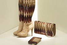 Shoes FW 2012