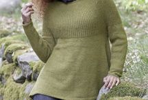sweaters jumpers pullovers