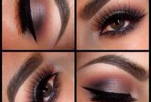 eye makejp