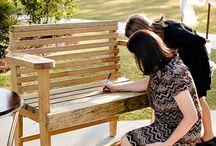 Wedding Guest book / www.savethedates.ca