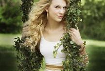 Pretty:  Taylor  Swift♡
