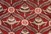 Pomegranate Images
