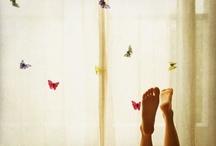 Feelings / by Claudia Avalos