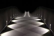 Lighting - Pavement/Way