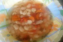 Papa Zu - Greek vegetarian dishes