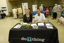Do 1 Thing Events and Conferences / www.do1thing.com and www.do1thing.us Emergency Preparedness Events- Share yours!