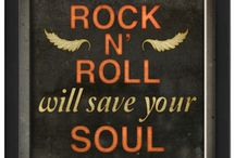 I Love Rock 'n Roll