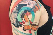 tatto insp