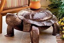 Turtle's Decor & Jewelry