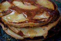 Bootin' the gluten / Gluten free cooking / by Christi Villalobos