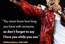 Michael Jackson ❤️❤️