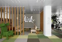 Design Ideas : Office