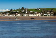 Instow / Estate agent in Devon.  View property for sale in Instow.  www.jackson-stops.co.uk