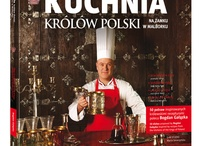 Polish Cooking Books Worth Having / by Poland Culinary Vacations