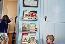 Crafty {kids} / by Amy Richey