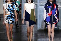 Cubism&Fashion