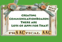 Assistive Technology and AAC