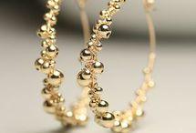 wymarzona biżuteria