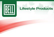 Bell Lifestyle Products Canada / Canadian Bell Lifestyle Products
