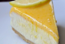 Thermomix tartas o dulces