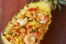 Malaysian Recipes / Discover more recipes with Malaysian style! More easy recipes in www.easyrecipes4u.com or Asian Recipes in www.asianrecipes4u.blogspot.com