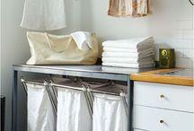 lavanderia idee