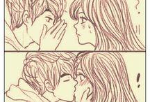 cute♥