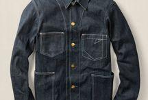 vintagejacket