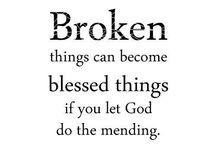 Great sayings...
