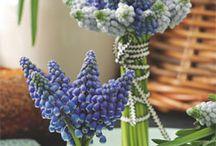 Blomsterideer