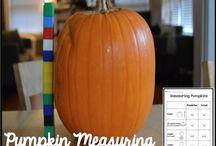 Grade 3 Math: Measurement