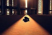★★★ ISLAM world