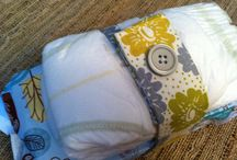 DIY Baby / Things you can save money on for your baby by DIY