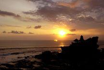 Indonesien - Bali / Reiseziel Indonesien - Bali