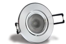 Luxon Led Down Light / Luxon Lighting is an online LED down light disributor and manufacturer in Chennai, Tamil Nadu in India. #Led down light, #led lights, #led lights, #led lights for home. http://www.luxonlight.com/products/interior-lightning.html