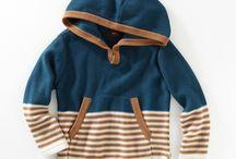 kids clothes!