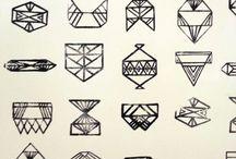 Anunk Geometry