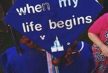 Graduation / by Colae Johnson