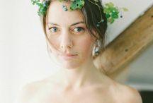 anti flower crown