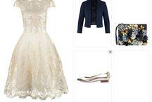 Glamorous Fashion Zalando
