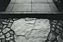A_el_floors